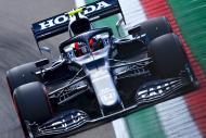 Formula 1'de heyecan devam ediyor