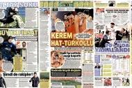 """Kerem Hat-Türkoğlu"""