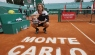 Monte Carlo'da şampiyon Tsitsipas