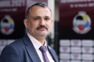 Türk sporunun acı kaybı