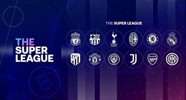 Avrupa Süper Ligi ne getirecek? - TRT Spor - Türkiye`nin güncel spor haber kaynağı