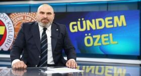 Komsuoğlu'ndan Fenerbahçe Beko değerlendirmesi