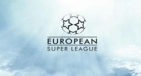 Avrupa Süper Ligi'nin formülü ABD'de yazıldı
