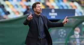 Simeone'ye göre futbolda kesin değişiklikler olacak