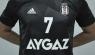 Beşiktaş Aygaz'da 3 koronavirüs vakası