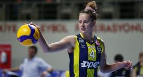 Fenerbahçe Opet'te yol ayrımı