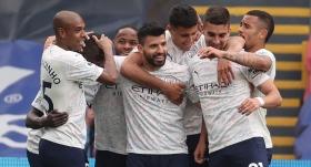Manchester City şampiyonluk maçında Chelsea'yi ağırlayacak