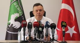 """""""35 milyon TL denilen borç 73 milyon TL çıktı"""""""