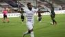 Boupendza, sezonu gol kralı olarak tamamladı