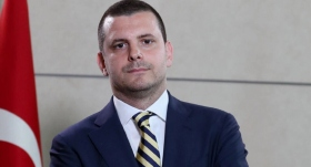Metin Sipahioğlu: Fenerbahçe olarak tertemiz mücadele veriyoruz