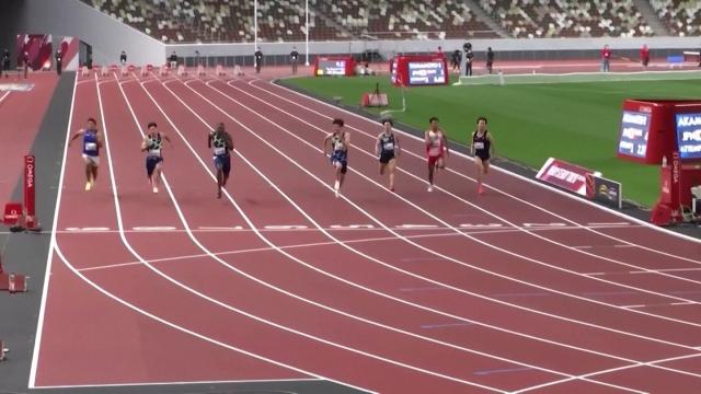 Tokyo Olimpiyat Oyunları için geri sayım devam ediyor