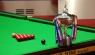 World Snooker Tour, 4 yıl boyunca Türkiye'de düzenlenecek