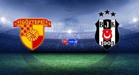 Beşiktaş, İzmir'den şampiyon dönmek istiyor