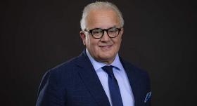 Almanya Futbol Federasyonu Başkanı Keller istifa etti