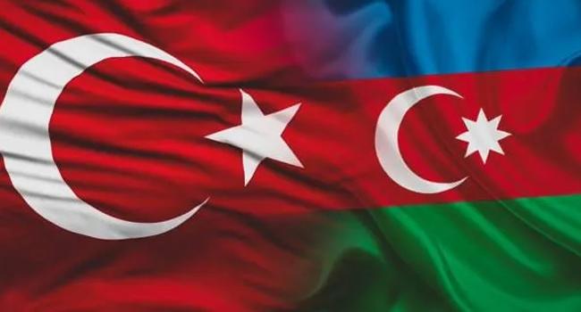 TİM: Son 21 ildə Türkiyənin Azərbaycana ixracı 8 dəfədən çox artıb
