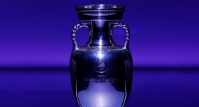EURO 2020 Rehberi: D Grubu
