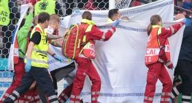 Danimarka doktoru, hızlı müdahalenin önemini vurguladı