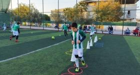 Bursaspor'dan altyapı yatırımı