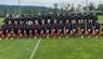 A Milli Kadın Futbol Takımı, Bulgaristan karşısnda