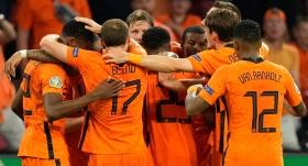 ÖZET | Gol düellosunda kazanan Hollanda