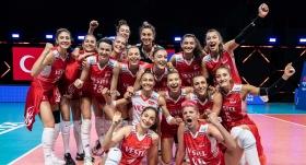 Türkiye-Hollanda maçı TRT SPOR Yıldız'da