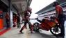 Deniz Öncü'nün hedefi, MotoGP şampiyonluğu
