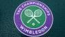 Wimbledon'da iki maça şike soruşturması