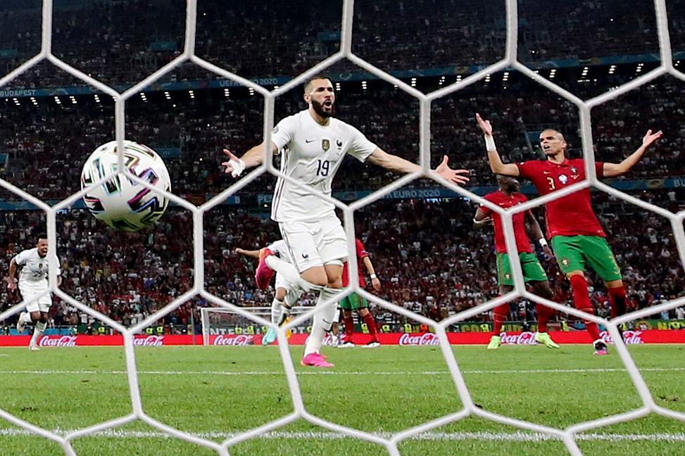 En çok gol olan zaman aralığı | 46-60 -> 22 gol
