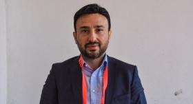 """Yeni Malatyaspor """"nokta transferler"""" hedefliyor"""