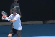 Andy Murray ülkesi adına Tokyo'da yarışacak