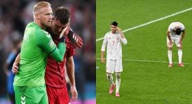 Avrupa Şampiyonaları'nda neden üçüncülük maçı yok?