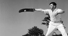 Bir zamanlar olimpiyatlar: Bask topu