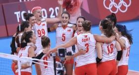 İtalya-Türkiye maçı TRT SPOR'da