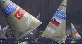 Tokyo 2020'de Türkiye adına günün bilançosu