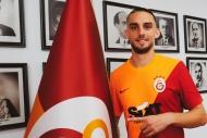 CANLI TRANSFER | Süper Ligde dikkat çeken transferler