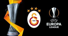 Galatasaray'ın rakibi Randers