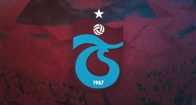 Dorukhan Toköz, Kasımpaşa maçı kadrosuna alındı