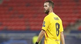 Pjanic transferi sonrası Beşiktaş