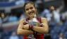 ABD Açık'ta tek kadınlar şampiyonu Emma Raducanu oldu
