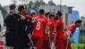 Türkiye - İtalya maçı TRT SPOR Yıldız'da