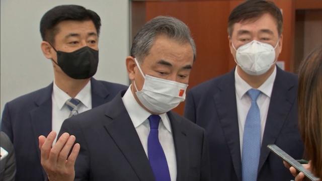 Pekin Kış Olimpiyatları hazırlıkları sürüyor