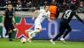 Mesut Özil'in golü Fenerbahçe'ye yetmedi