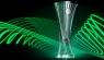 Konferans Ligi'nde ilk hafta heyecanı sona erdi