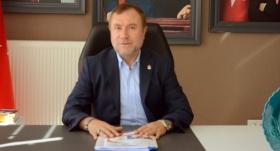 TÖSSFED Başkanı Birol Aydın hedef büyüttü