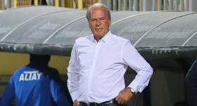 Mustafa Denizli: Önemli bir maç ve sonuç oldu