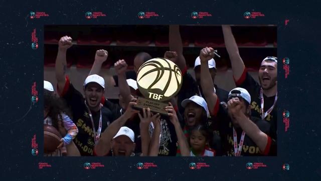 Türkiye Basketbol Ligi TRT SPOR Yıldız'da