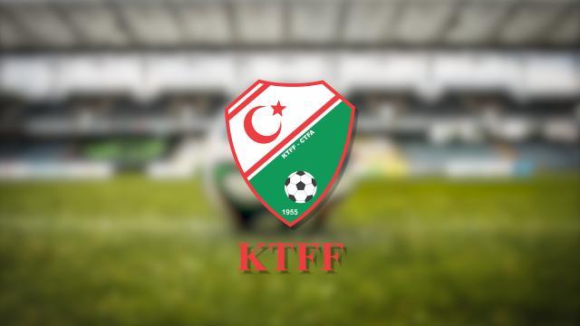 Kıbrıs AKSA Süper Lig'de ilk hafta