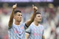 En fazla kazanan 10 futbolcu