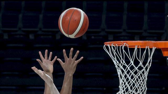 Basketbol Süper Ligi'nde heyecan başlıyor