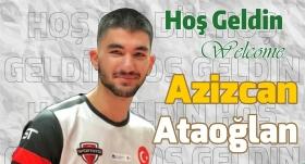Solhanspor'a genç pasör